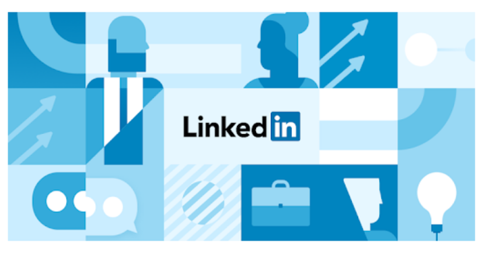 How to succeed on linkedin