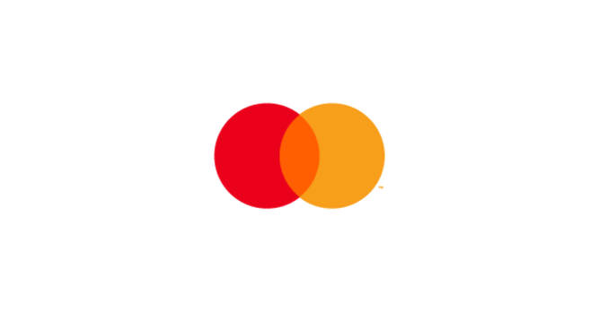 Mastercard changes branding strategy