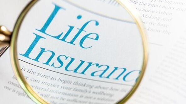 Life Insurance Companies can use Digital Marketing