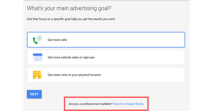 How to Get Google Ad Grants | Nonprofit Advertising